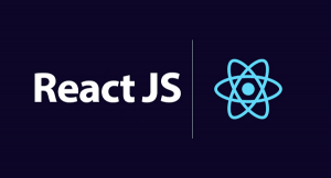 React JS - What's new in React 18